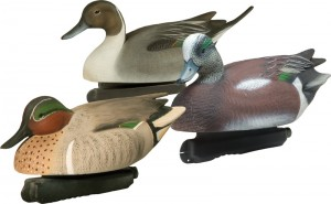 Final Approach Introduces Flyway Decoy Packs