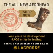 lacrossefootwear.com