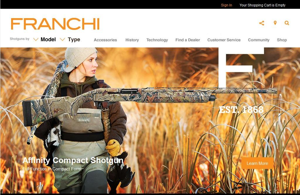 New_Franchi_Website