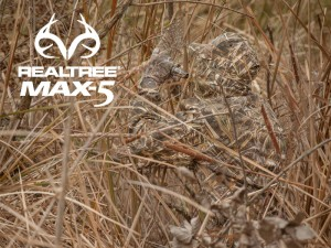realtree_max5_waterfowl