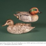 Decoys_green_withcaption