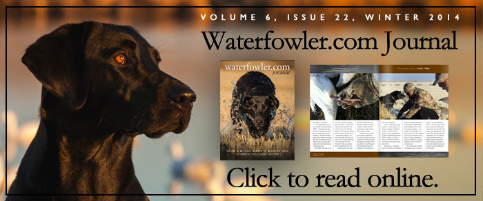 Waterfowler Com Page 2 Of 62 Duck Hunting Goose