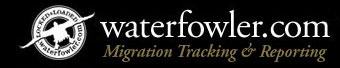 Waterfowler.com