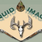 Profile picture of Liquid Images, Inc.